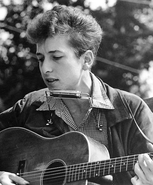 Tune-Hi-Fi-Seattle-Bob-Dylan-mod