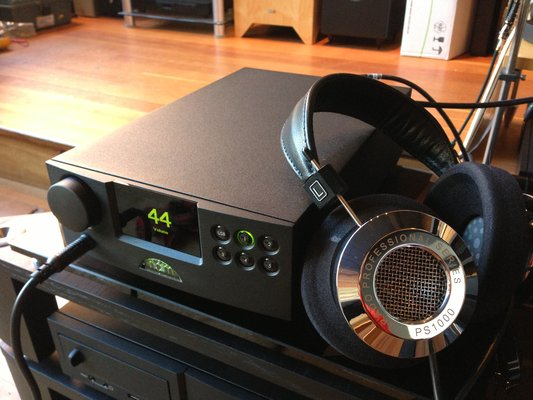 common hi-fi pitfalls