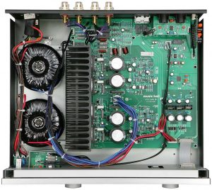music-hall-audio-a70.2-inside