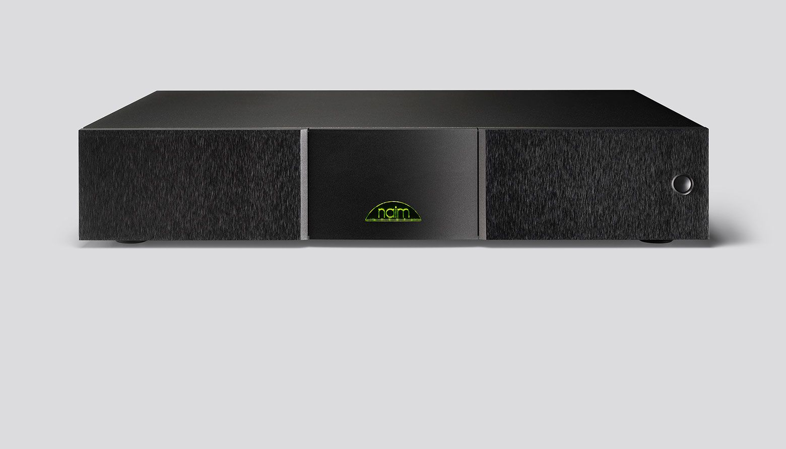 Naim NAP 500 Power Amplifier
