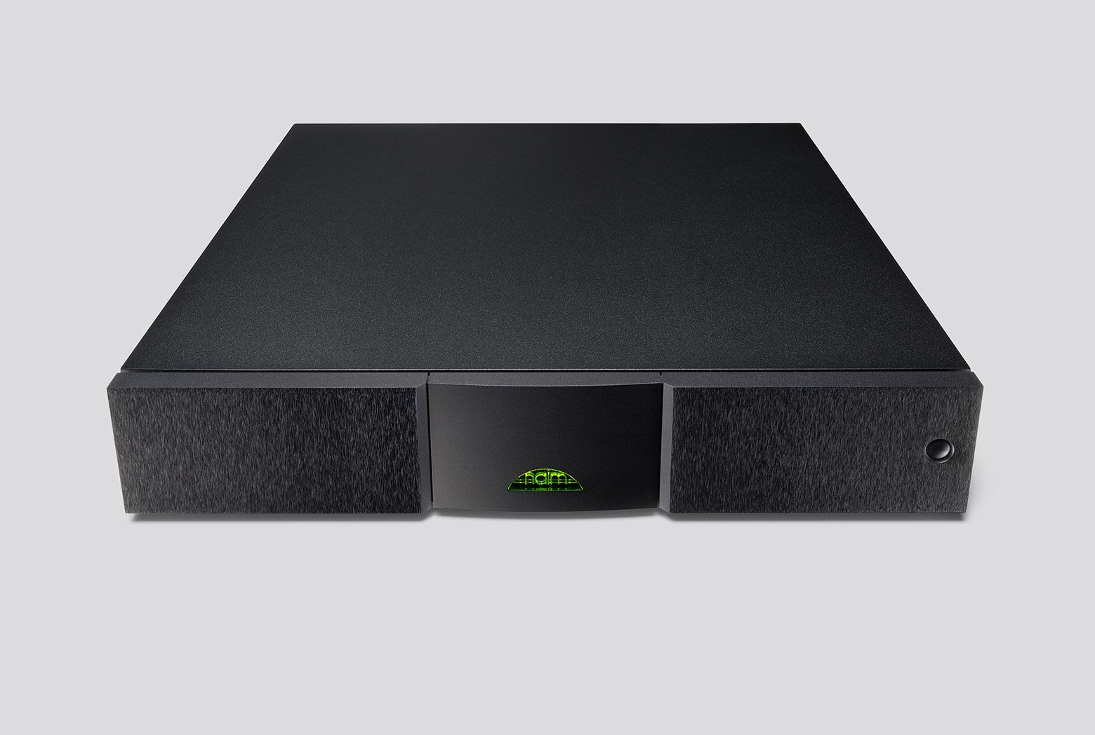 Naim NAP V145 Power Amplifier