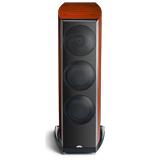 Naim Ovator S-800 Loudspeaker