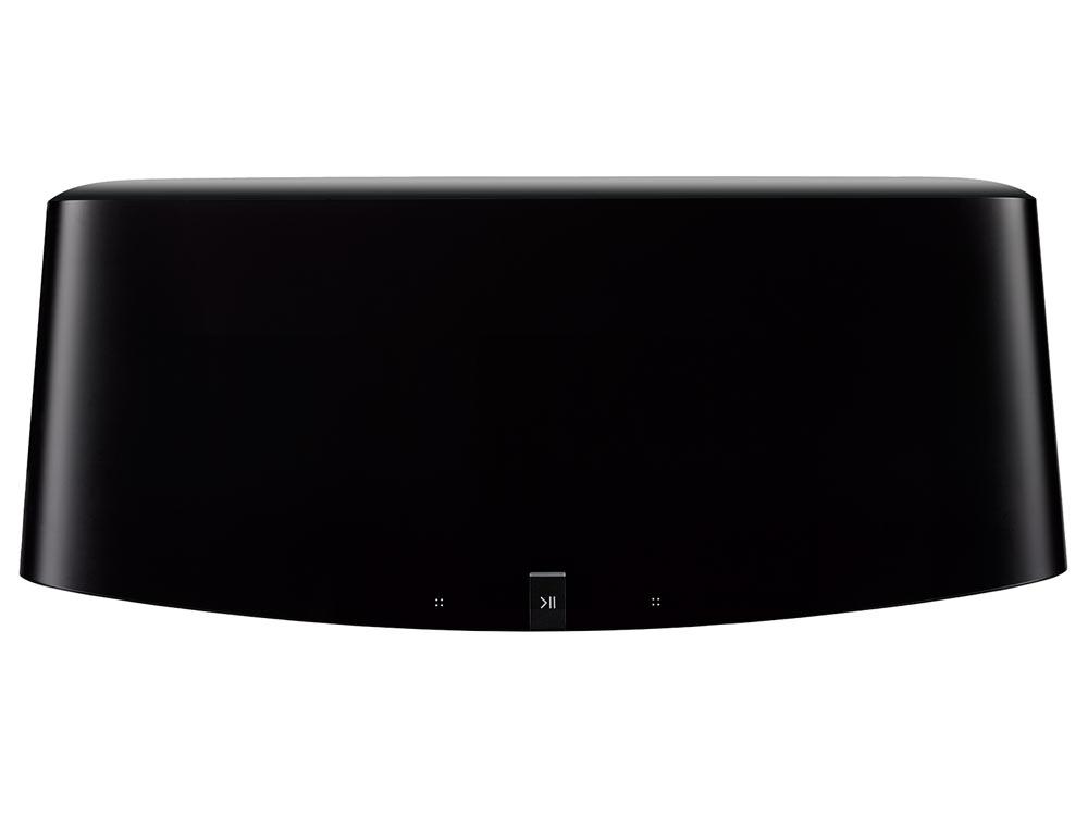 Seattle Sonos Play 5 Speaker