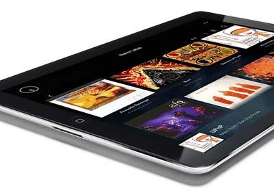Naim app