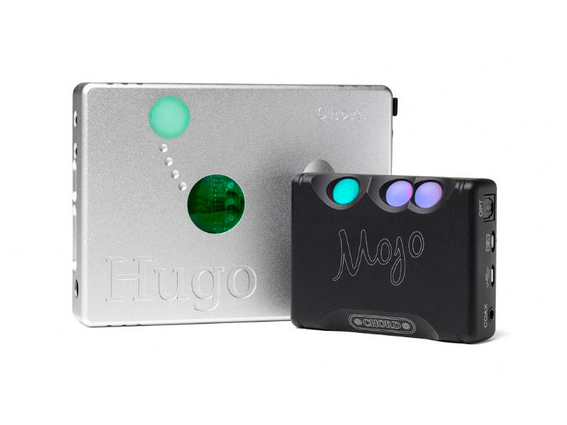 Seattle-Chord-Mojo-DAC-authorized-dealer-3