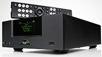 Seattle used Naim Unitiqute 2