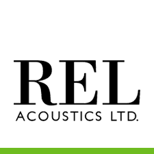 REL SubwoofersSeattle and Minnesota authorized dealer