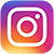 Tune Hi-Fi  Instagram