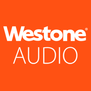 Seattle Westone Audio earphones authorized dealer