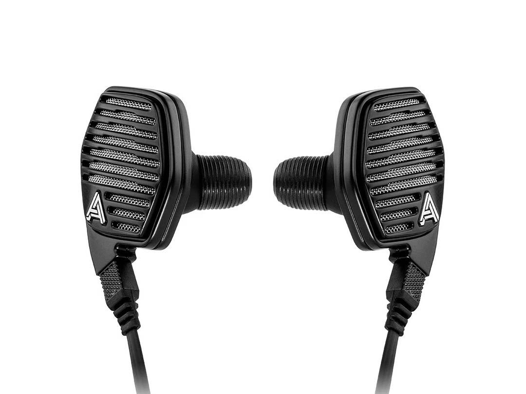 Audeze iSine10 Headphones Seattle