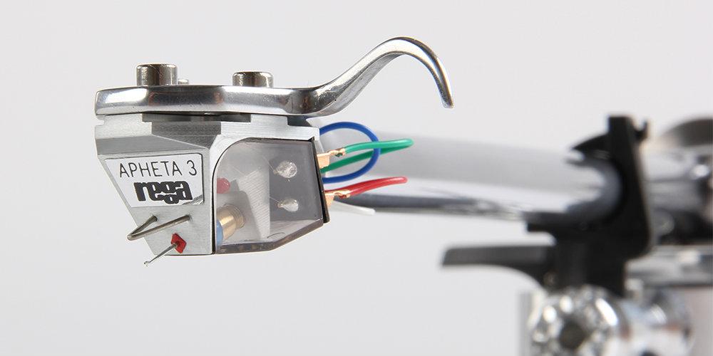 seattle rega apheta 3 moving coil cartridge 1