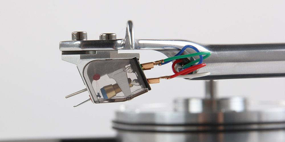 seattle rega apheta 3 moving coil cartridge 2