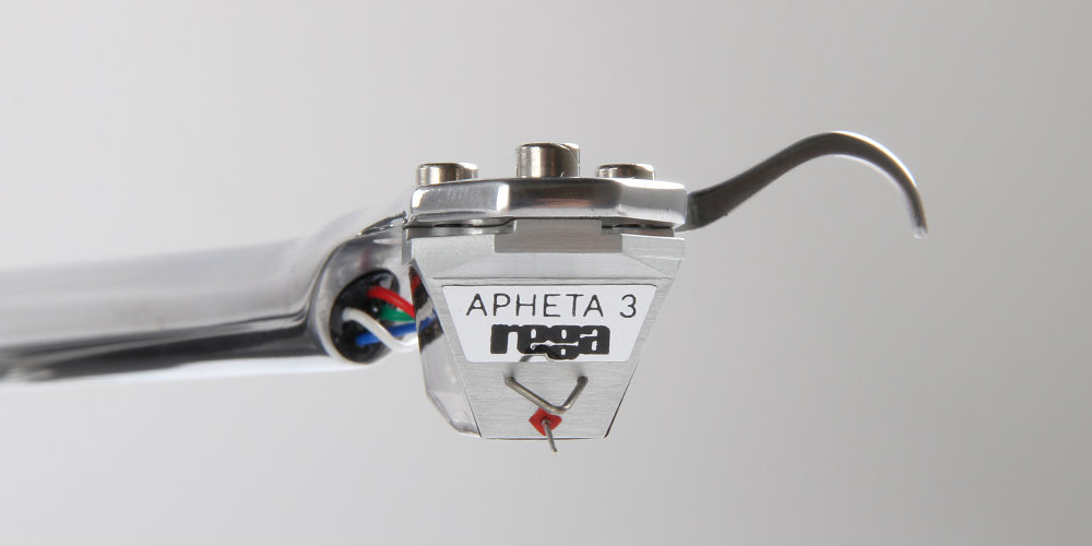 seattle rega apheta 3 moving coil cartridge 3