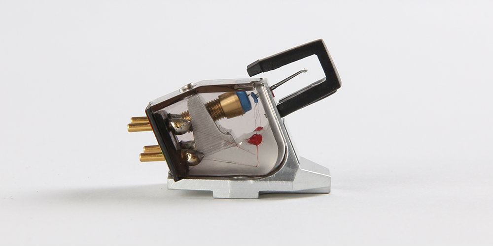 seattle rega apheta 3 moving coil cartridge 5