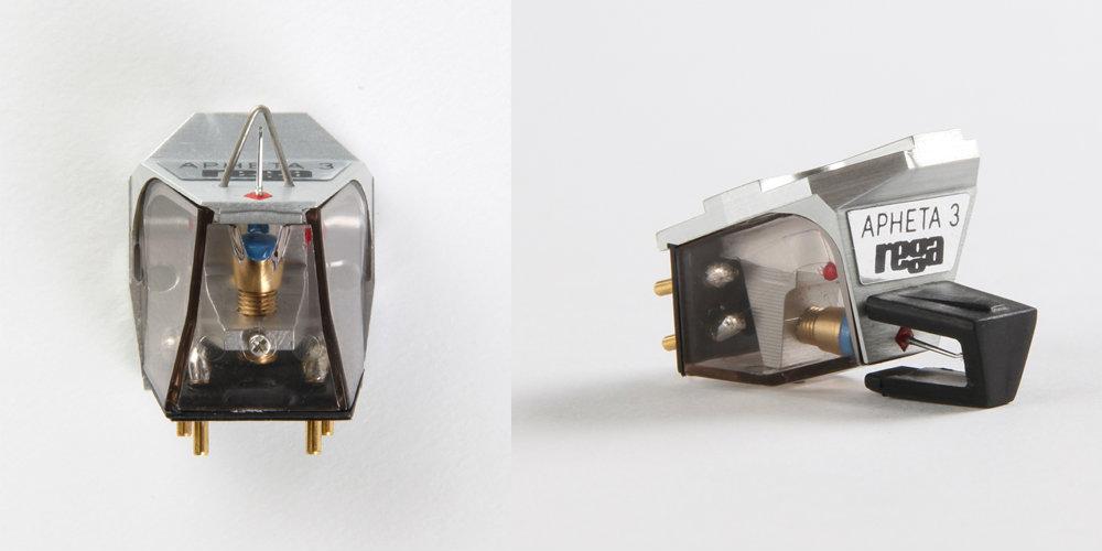seattle rega apheta 3 moving coil cartridge 6