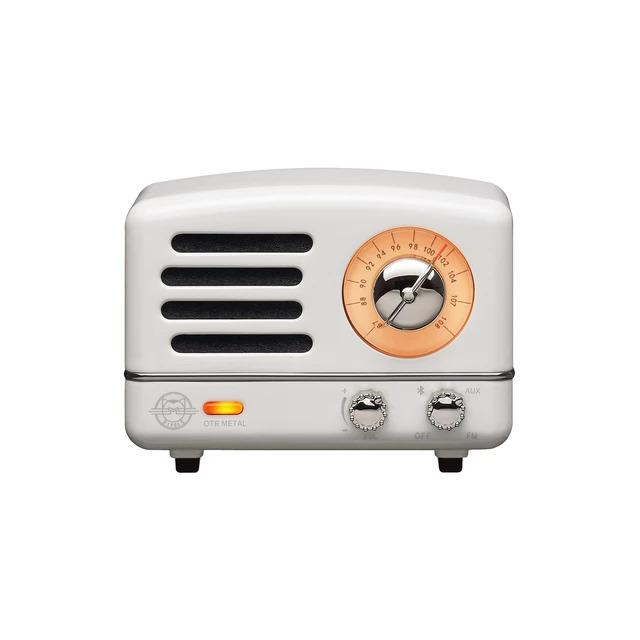 seattle muzen audio speakers