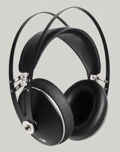 Seattle authorized dealer Meze Audio 99 Neo headphones