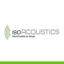 "IsoAcoustics  <span class=""hidden"">audio Seattle authorized dealer</span>"